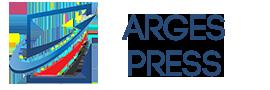 Arges Press